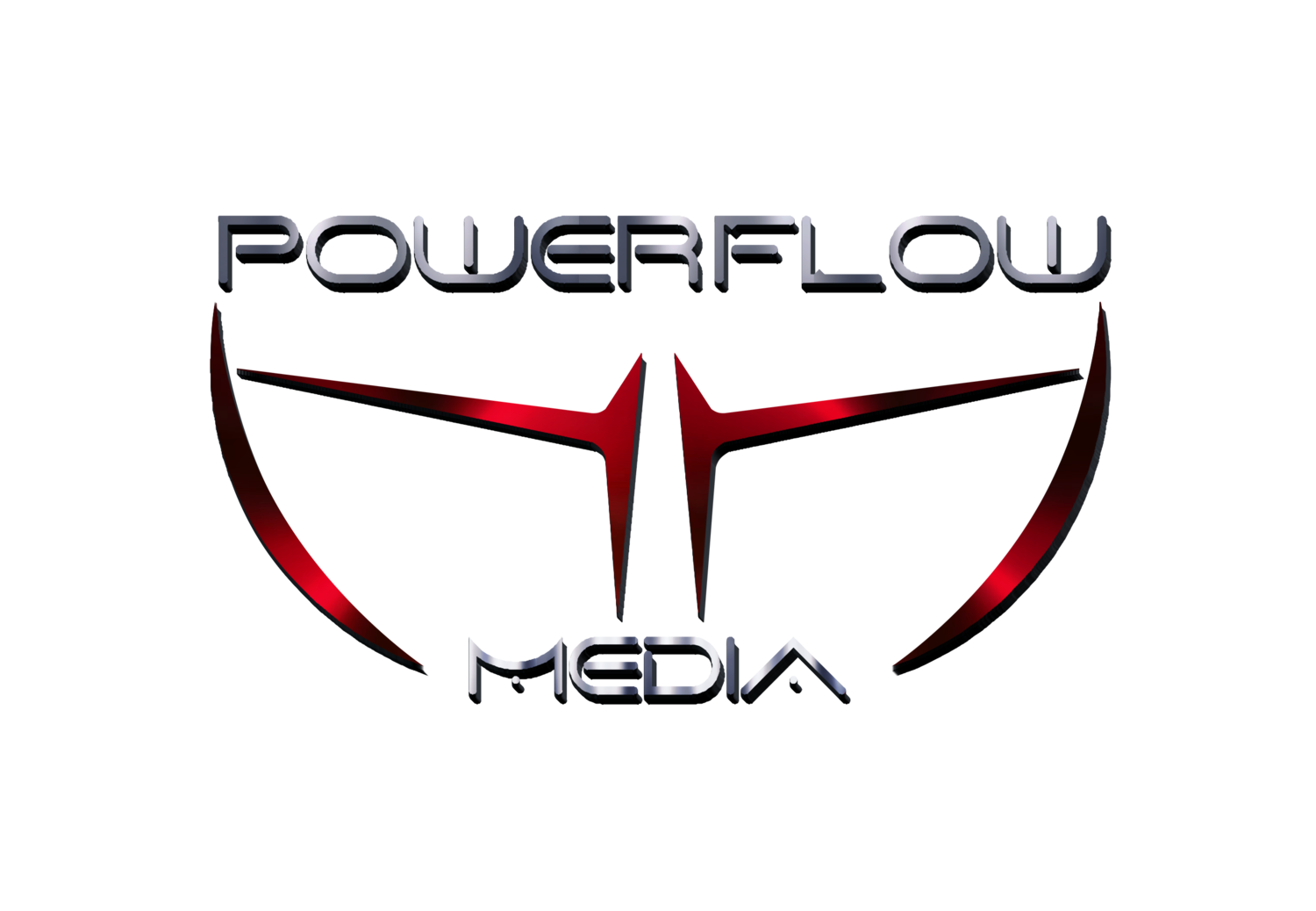 PowerFlow Media
