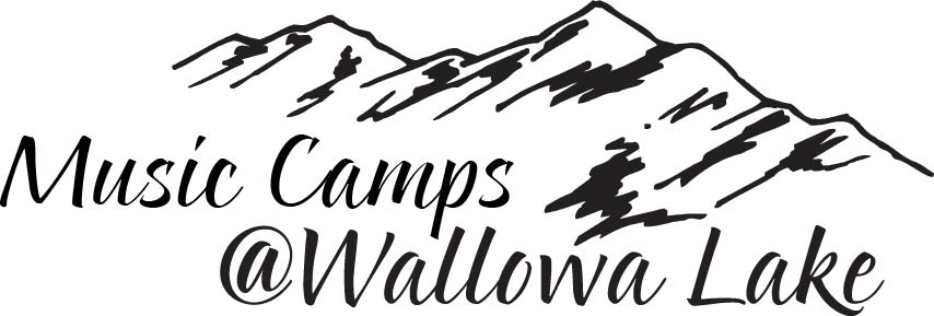 Wallowa Lake Music Camps