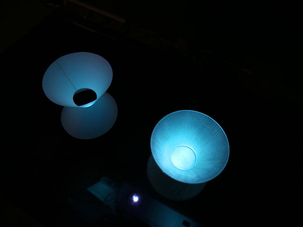 augmentedLight_table_blue.jpg