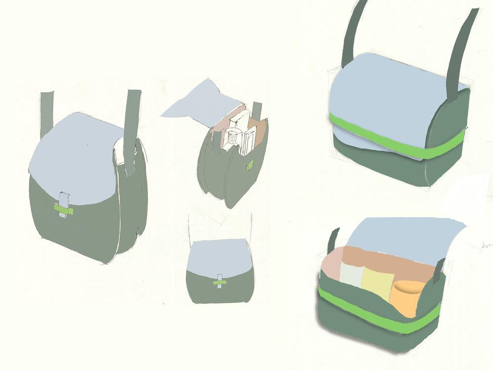 Sketches_3d.jpg