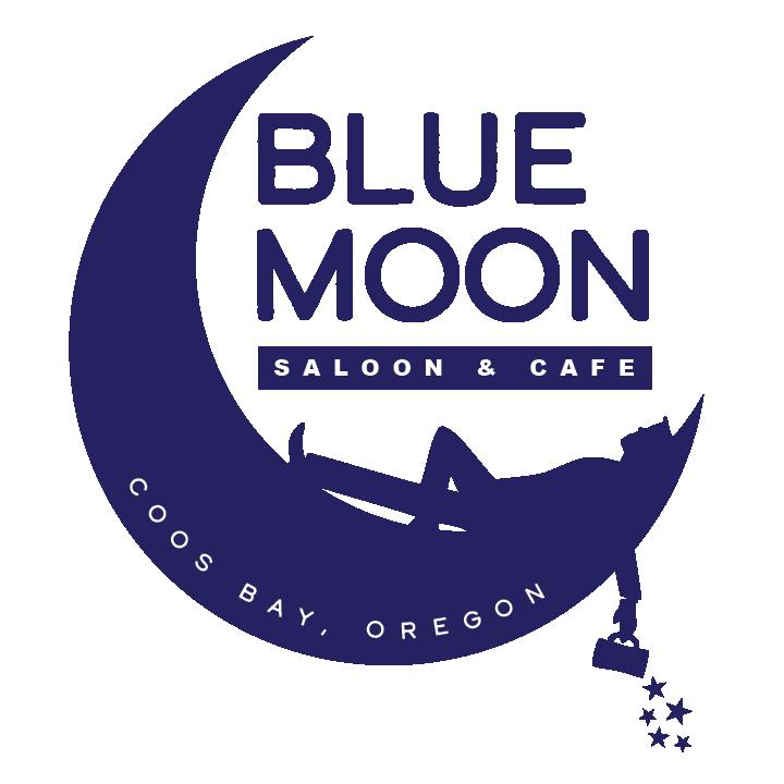 Blue Moon - Logo-01.png