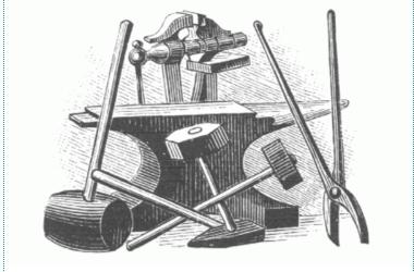 blacksmith tools  2018-10-10 14_35_05-Ideas – Pintsizedreaper.jpg
