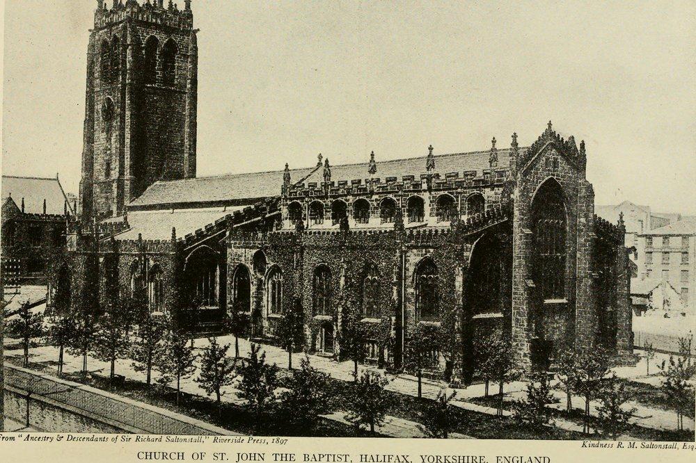 Fairbanks+History+++++++St.+John+Church%2C+Halifax%2C+Yorkshire++England.+Church+of+Jonathan+and+Grace+Fairbanks+1617..jpg
