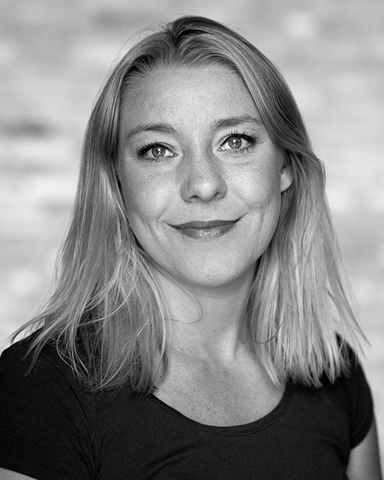 Christina Fabild - Personaleansvarlig  christina@dypaang.dk
