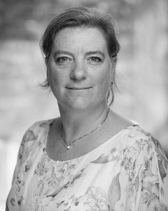 Majken Hjorth Andersen - Bogholder  majken@dypaang.dk