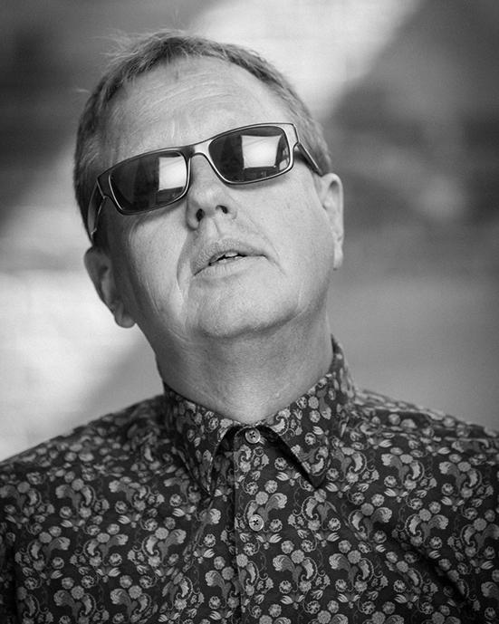Mads Eriksen - Direktør  mads@dypaang.dk  26 73 74 00