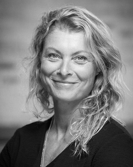 Sille Kunckel-Hansen - In-house sælger  sille@dypaang.dk  20 23 50 24