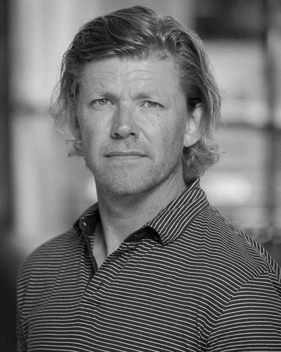 Martin Odgaard [Dahouse] - Produktionschef  martin@dypaang.dk  29 67 55 68