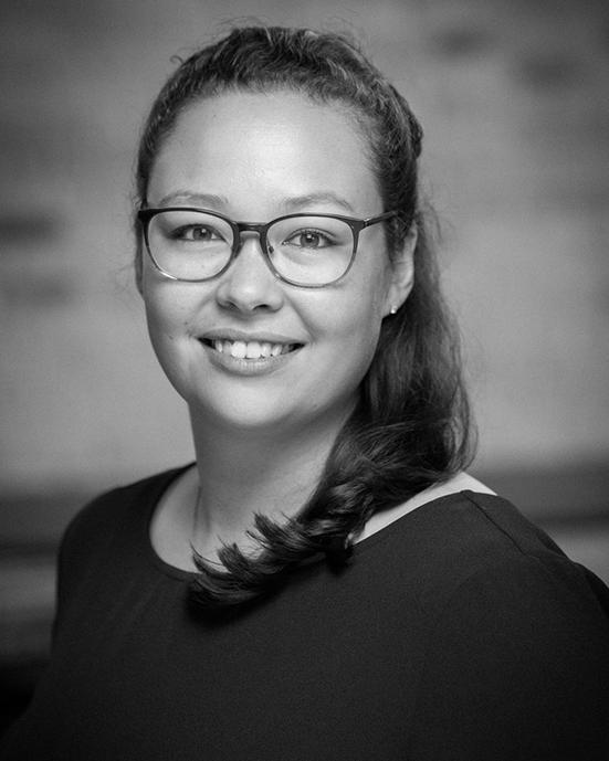 Lisbeth Kierkegaard - Kommunikationskoordinator  lisbeth@dypaang.dk  28 86 62 22