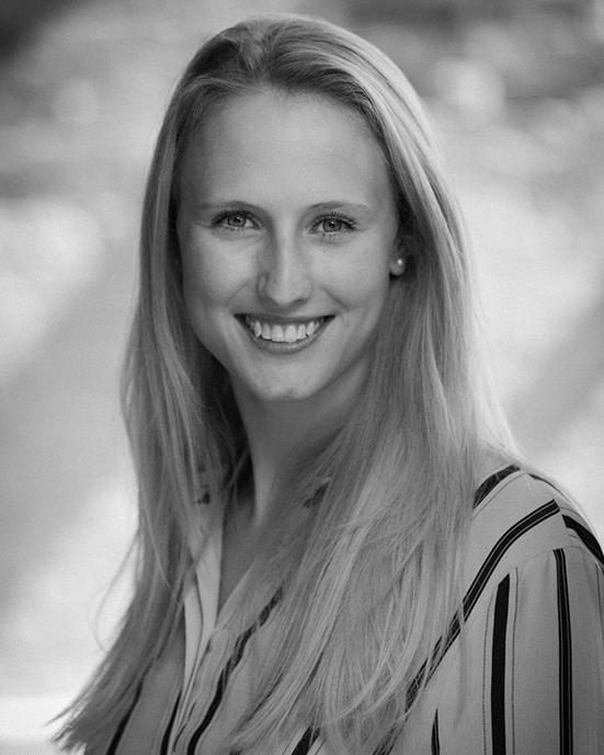 Annemette Møhl - Projektkoordinator  annemette@dypaang.dk  27 12 04 93