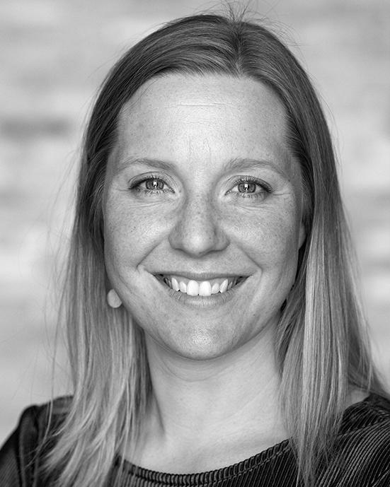 Annette Fischer - Projektkoordinator  annette@dypaang.dk  28 92 43 83