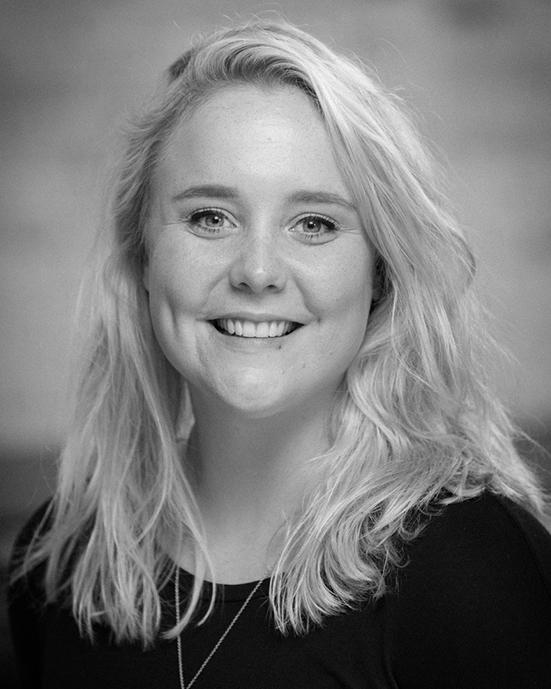 Rikke Bloch - Projektkoordinator  rikke@dypaang.dk  27 51 63 43
