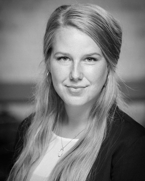 Dorthe Bonde - Elev  dorthe@dypaang.dk  61 12 81 43