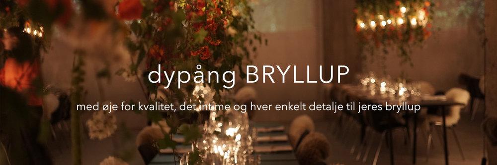 bryllup_1