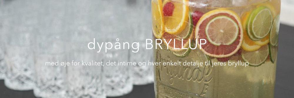 Copy of dypång bryllup - aarhus havn
