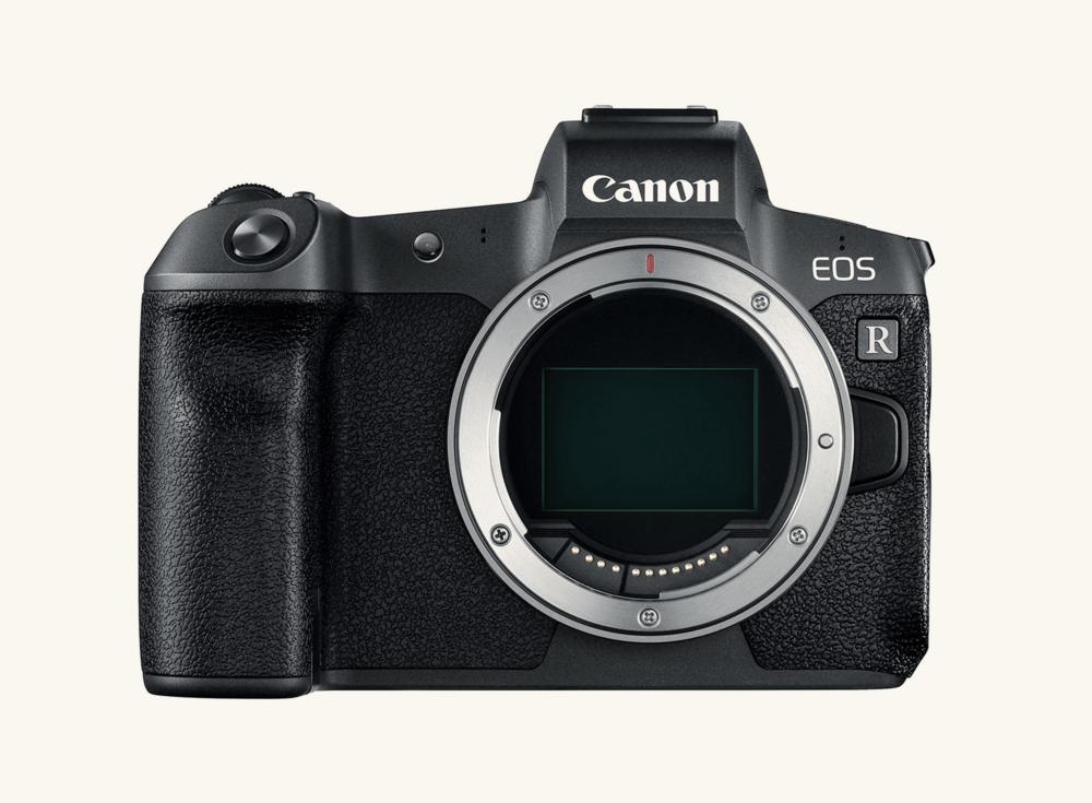 Canon EOS R - Présenté par Olivier Vermeulen — Auditorium BRUSIO, max. 48p.Présentation du nouveau Canon EOS- R, appareil photo hybride plein format, qui redéfinis de nouvelles normes pour le système EOS , offrant un temps de réponse rapide, ainsi de la vidéo 4K et en bref les dernières nouveautés de la Photokina 2018.