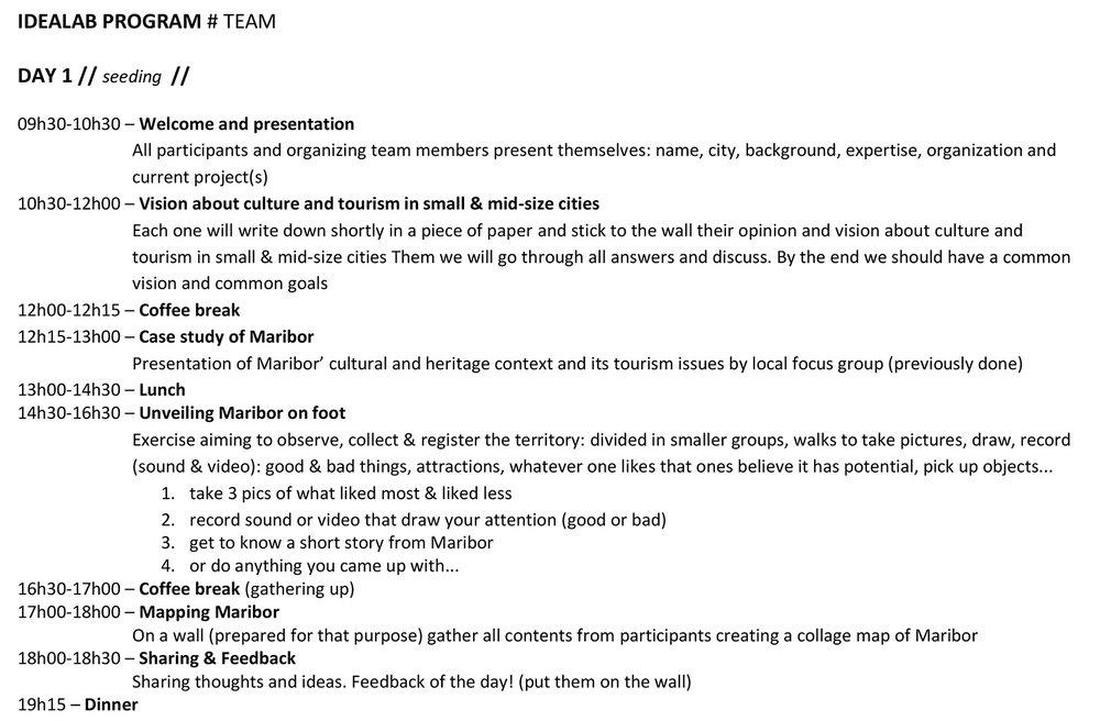 Maribor IDEALAB PROGRAM_team-2.jpg