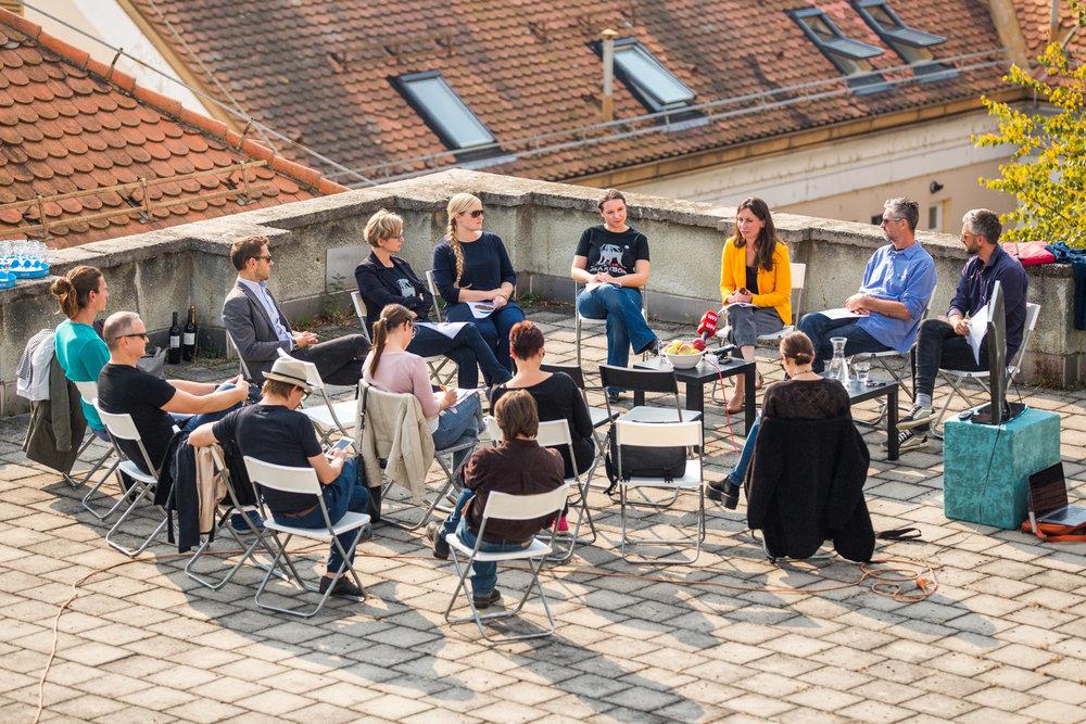 Novinarska konferenca_BS (12).jpg