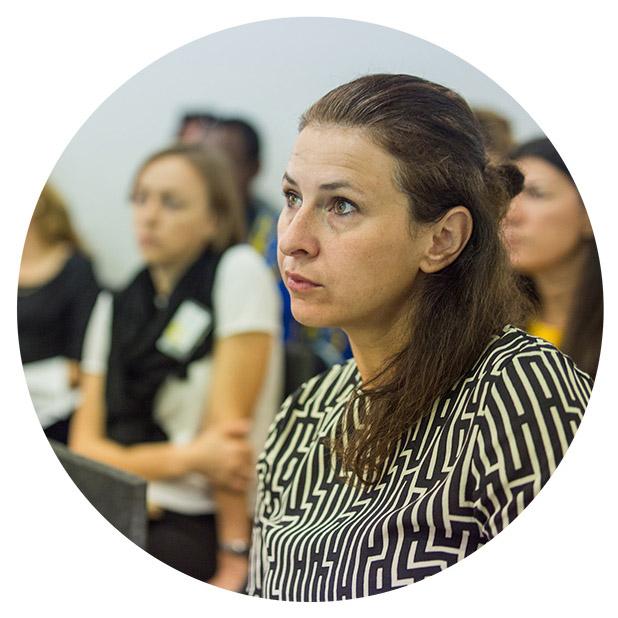 Ariane Jedlitschka - email: ariane@eexistence.de