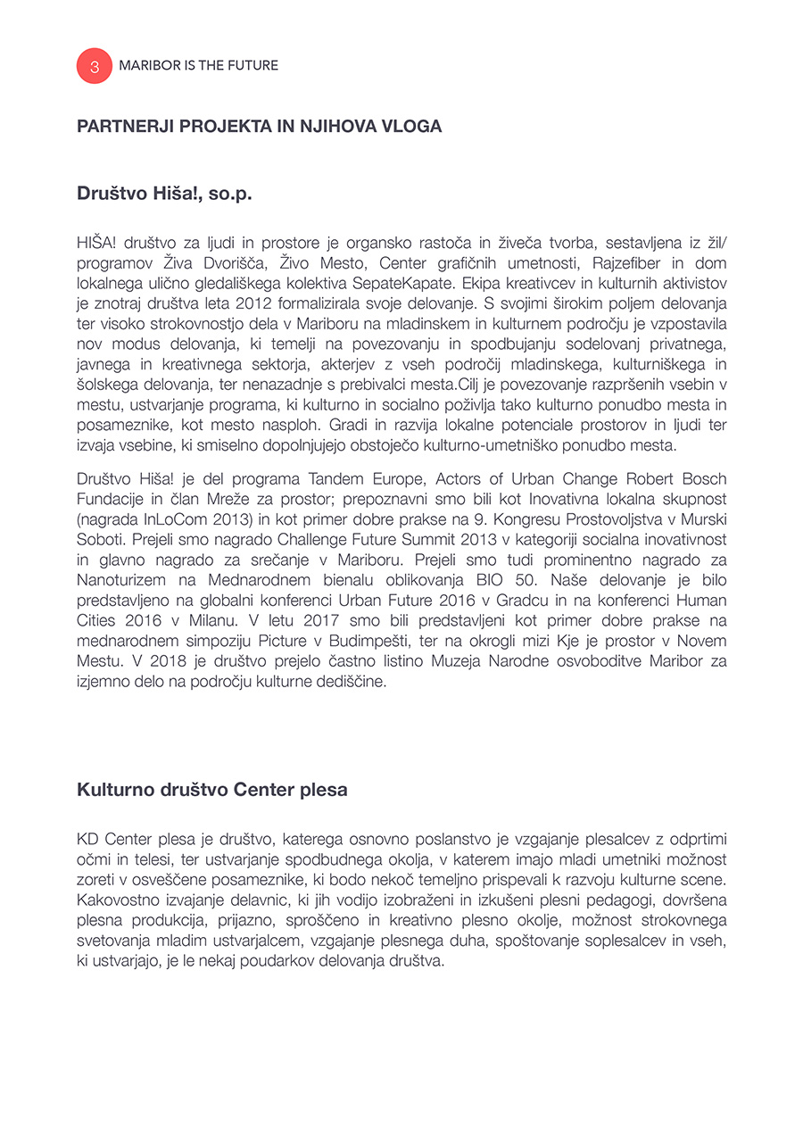 handout_final_medium_quality-3.jpg