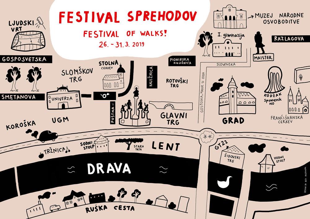 festivalofwalksslo.jpg