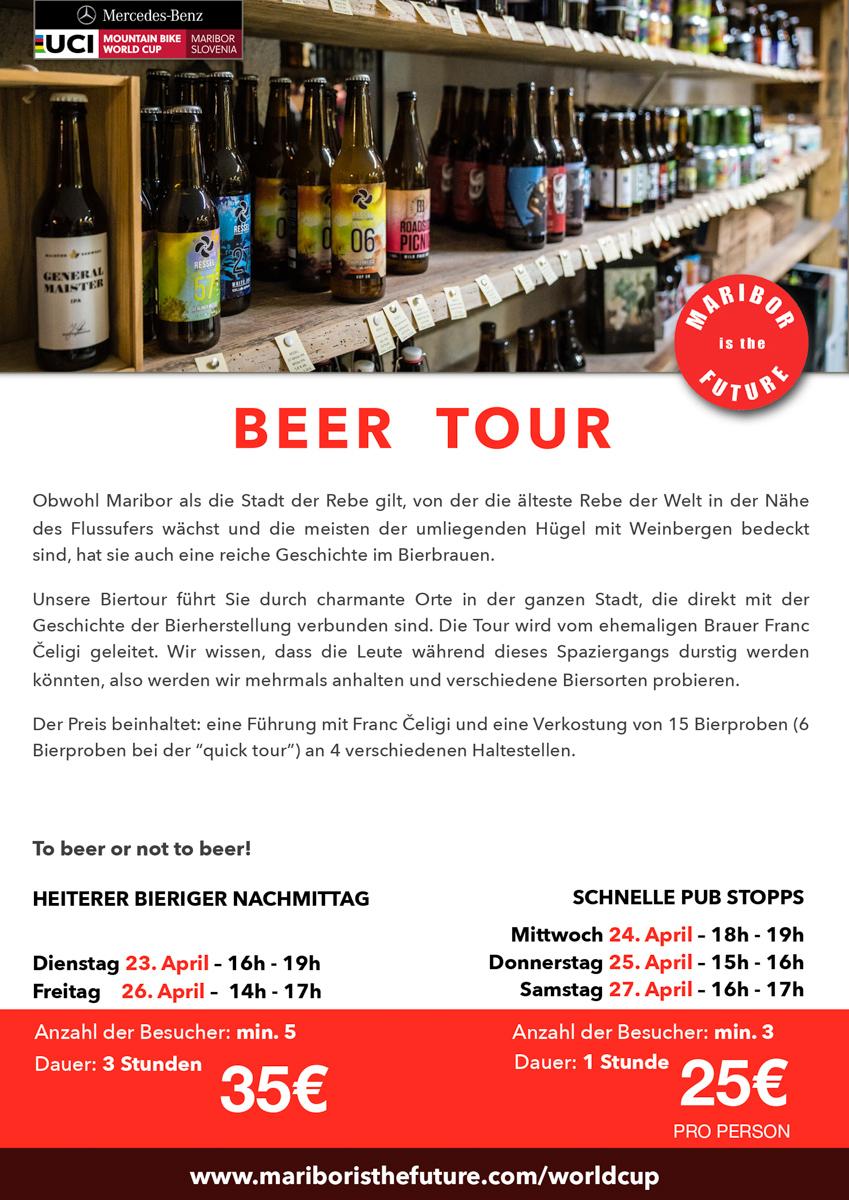 ger_beer.jpg