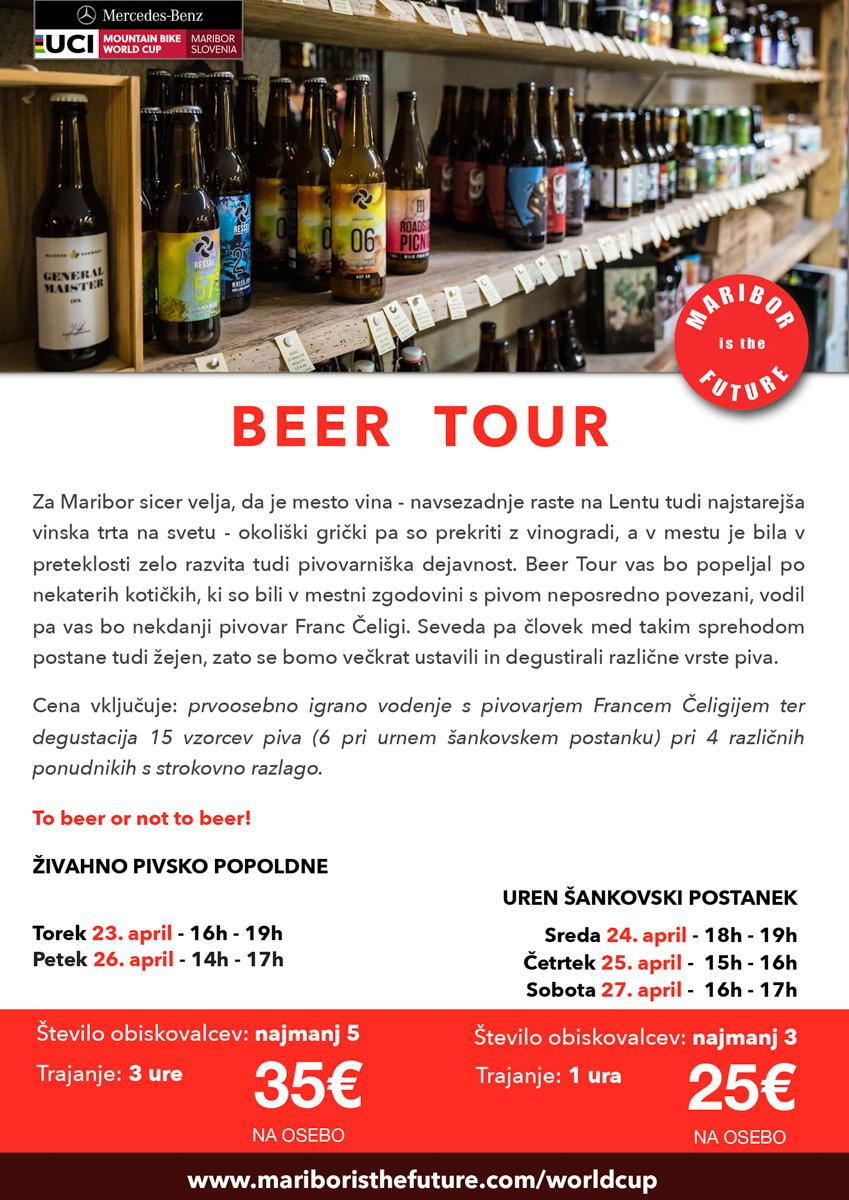 slo_beer.jpg