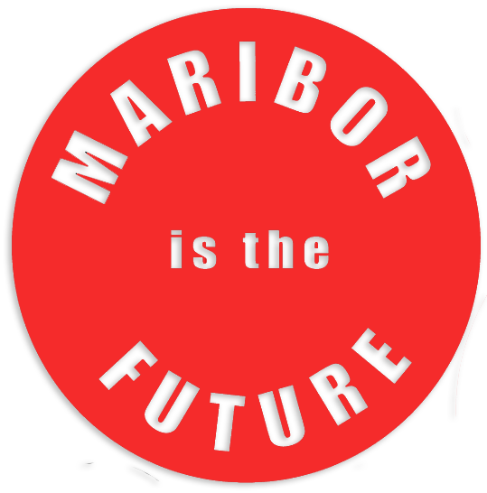 Maribor is the Future