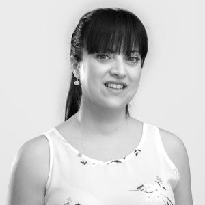 Margarita Vasileiou.jpg