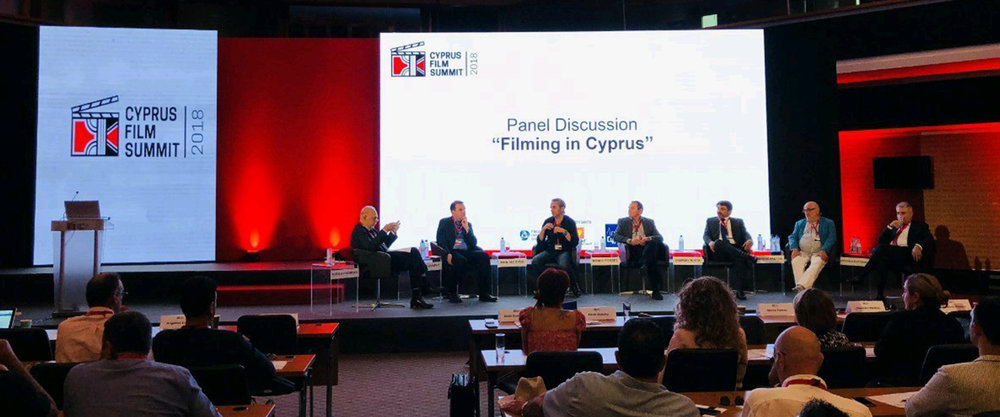 cyprus_film_summit.jpg
