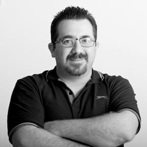 Tony Sorocos.jpg