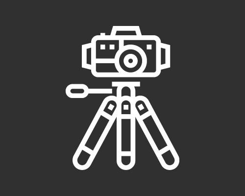 camera_equipment.png