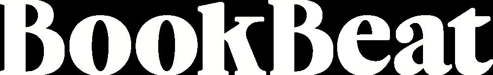 BookBeat_logo_white.png