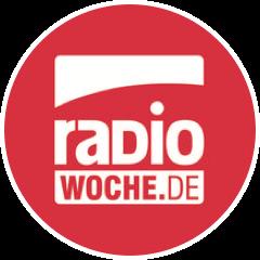 radiowoche rund.png