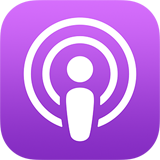 apple-podcast-png-apple-podcast-logo-500.png