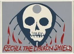 rund 4,5 Millionen Dalkon shieldes wurden in 80 Ländern verkauft, von Argentinien bis Sambia.  -