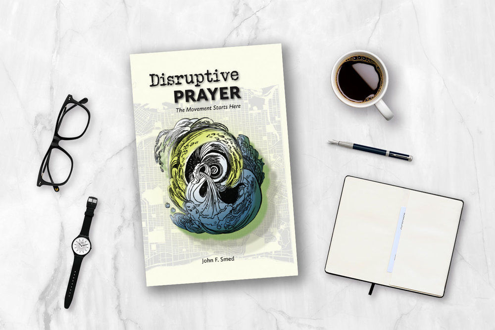 Prayer-Current-disruptive-prayer-cover.jpg