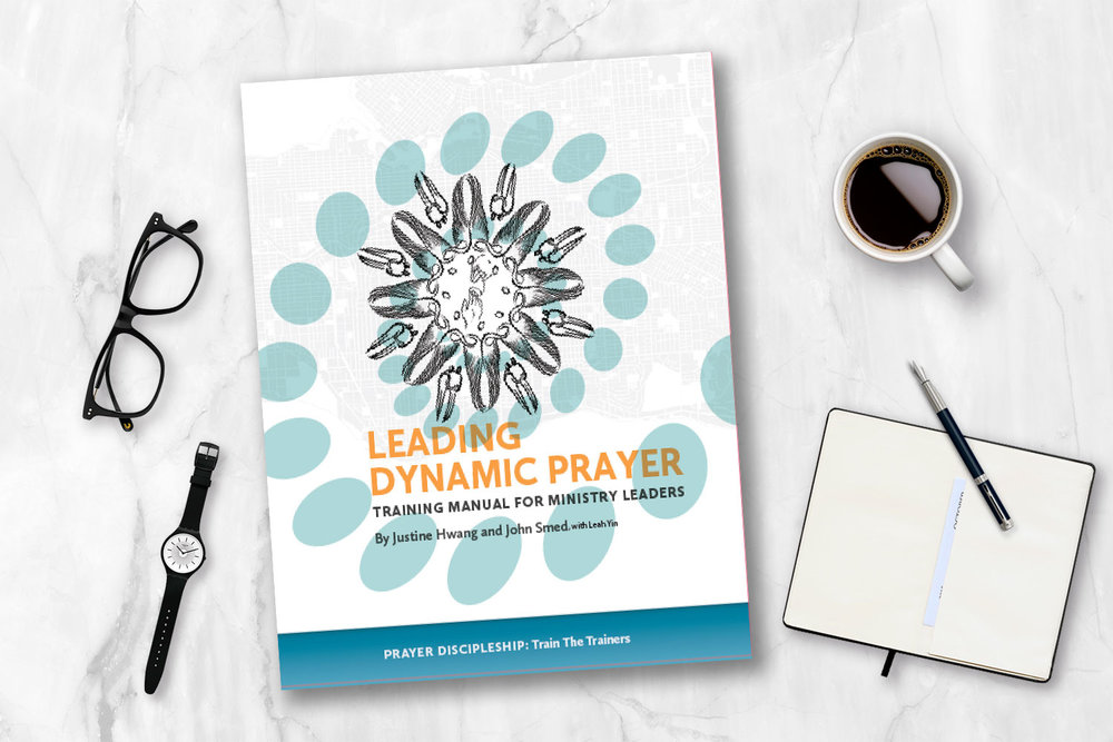 Prayer-Current-leading-dynamic-prayer-cover.jpg