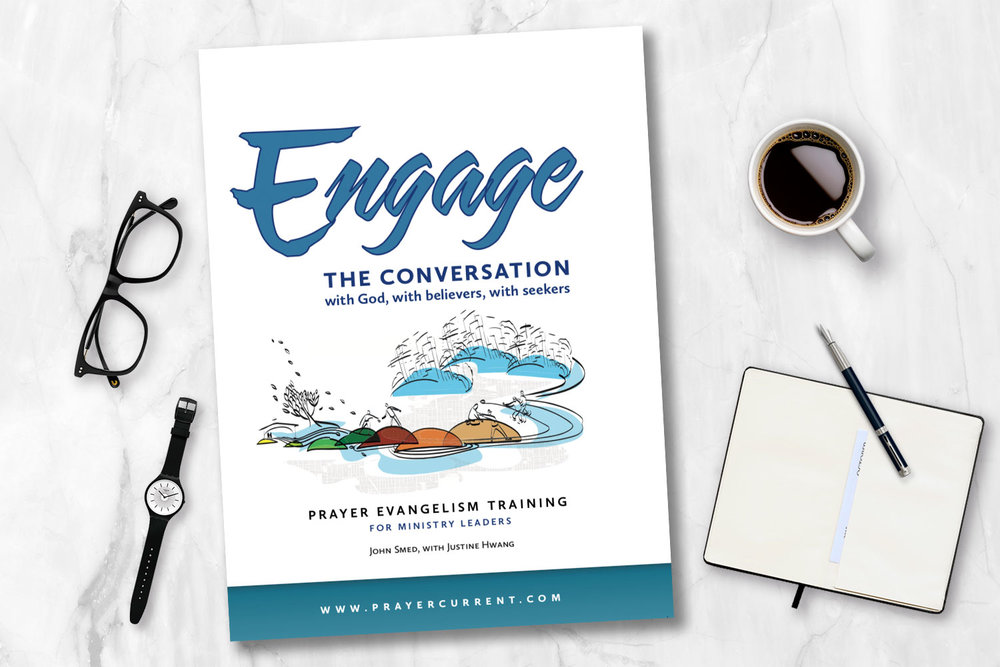 engage conversation cover 2017.png
