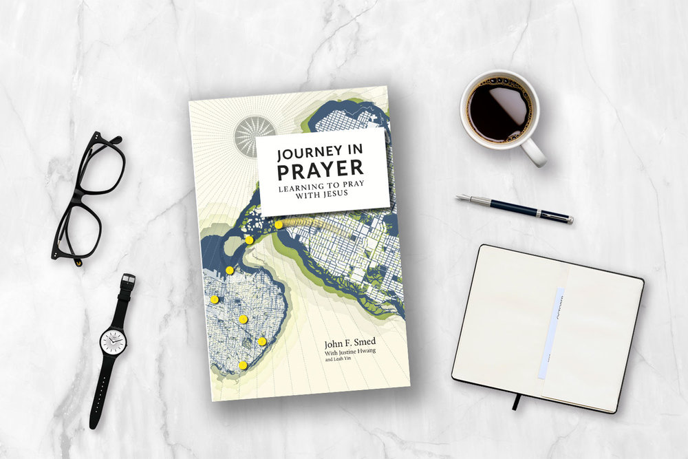 Prayer-Current-journey-in-prayer-cover.jpg