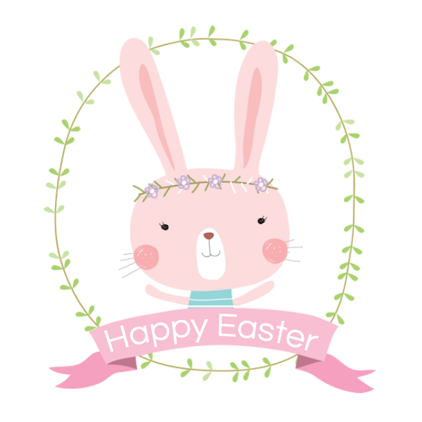 Happy-Easter-Tags.png