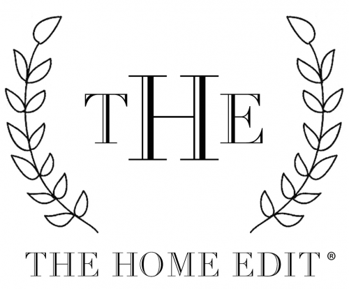 the-home-edit-logo-e1521660136560.png