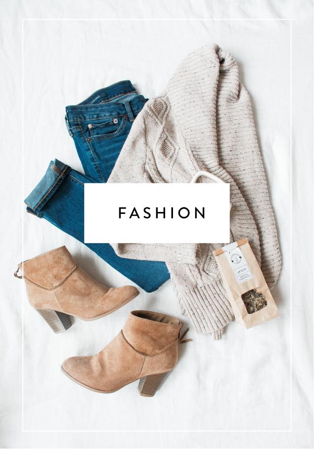 f0fda78148f68 the-buy-guide-fashion.jpg