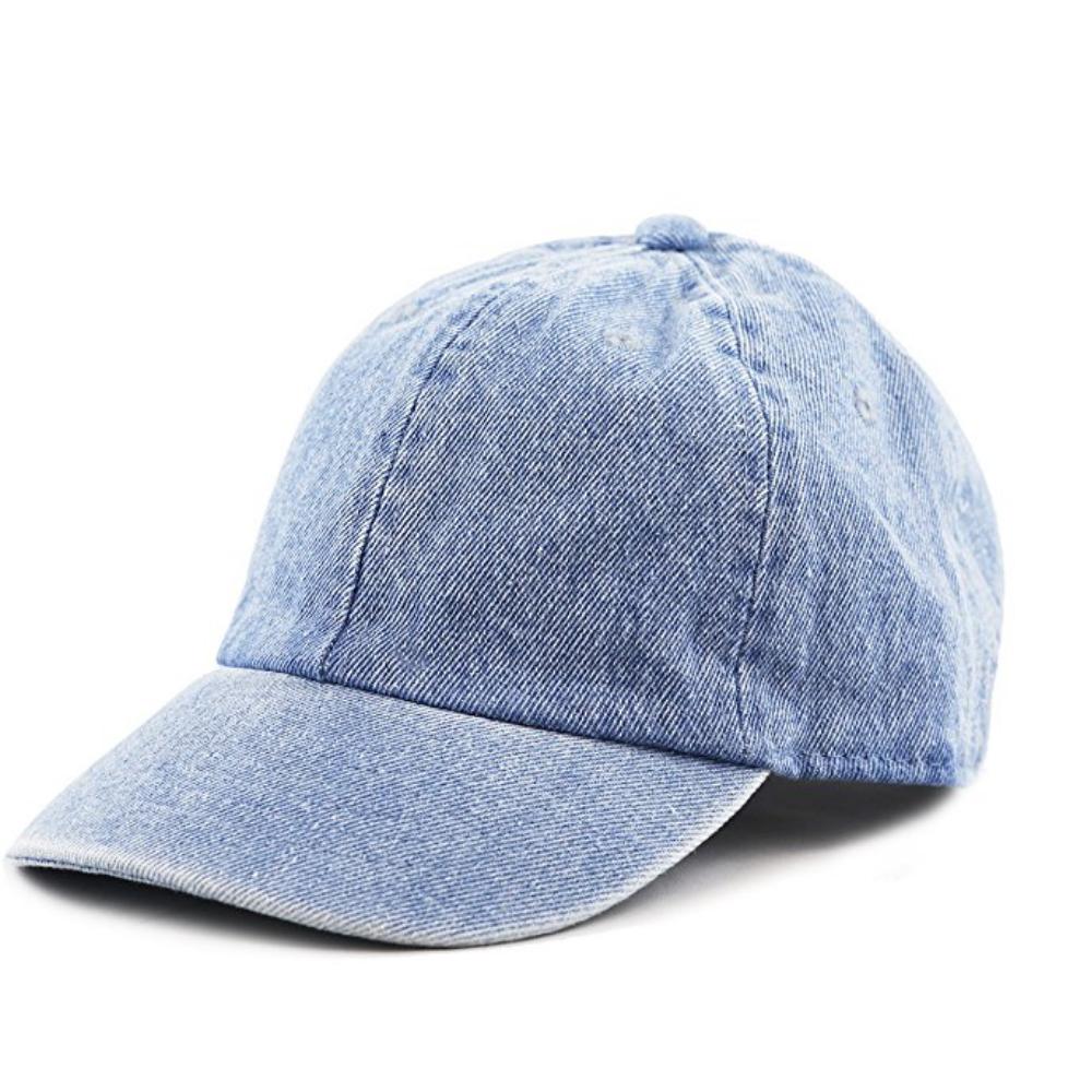kids Hats Kids Hats — The Buy Guide