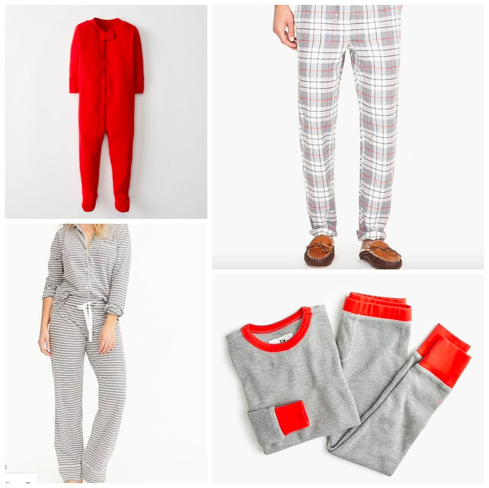 red and gray pjs.jpg