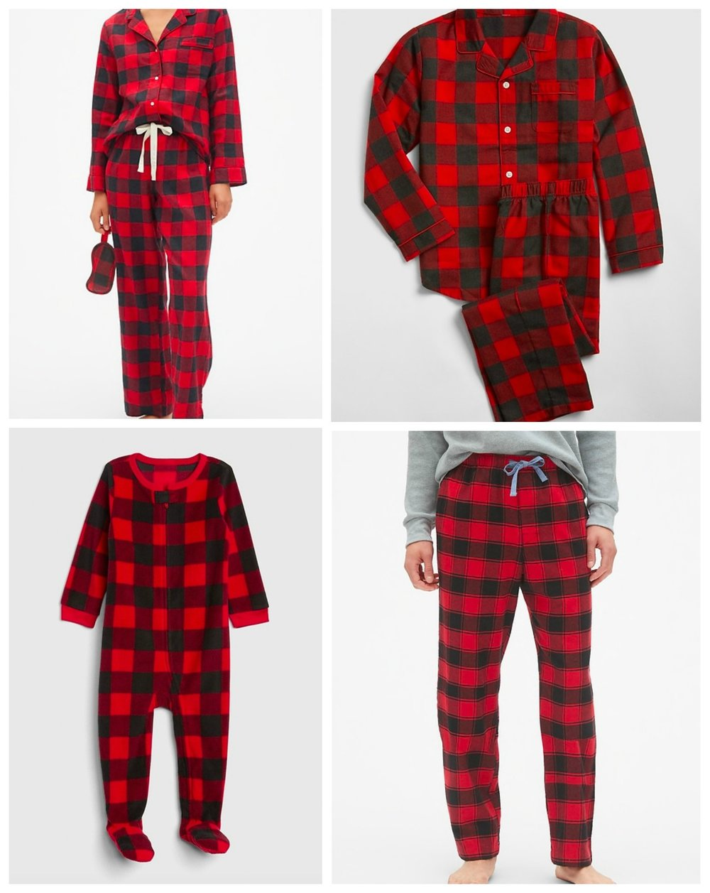 Red and black check pjs.jpg