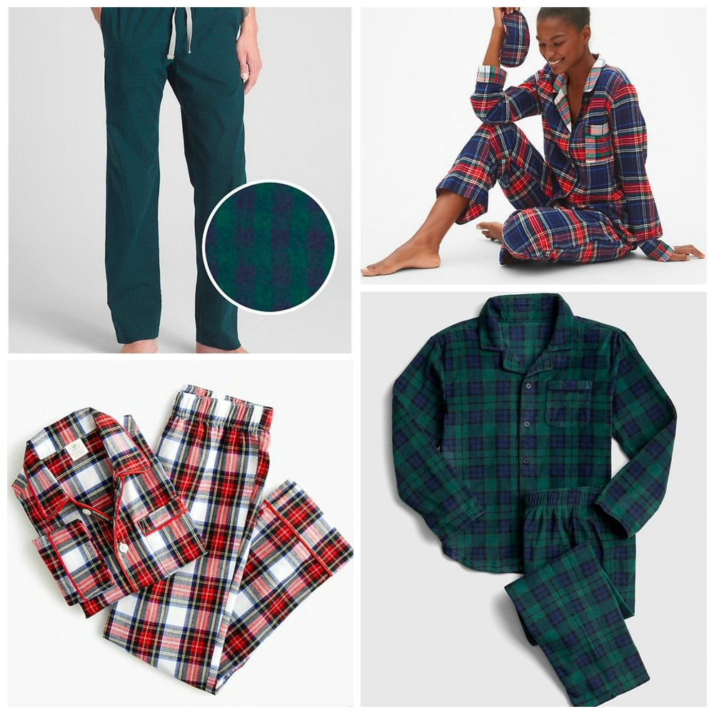 plaid pjs.jpg