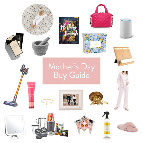 7b28e08aa0073 Mother's Day Buy Guide