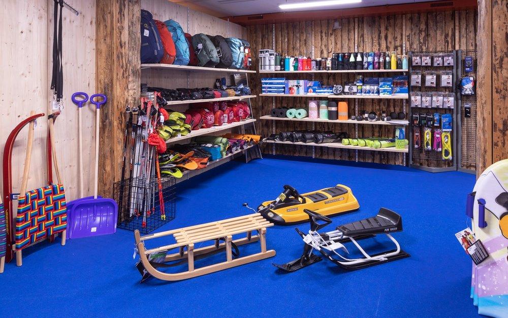 - FitnessbekleidungHallenschuheBadeanzüge und BadezubehörUnihockeyschläger und ZubehörHockeyschläger und ZubehörSchlittschuheSchlittenBob