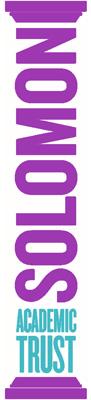 solomon-academic-trust-logo-cropped.jpg